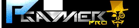 ProGamer-Pro